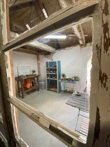 Atelier LiebensWerk